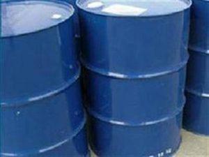 سود پرک مایع در ایران