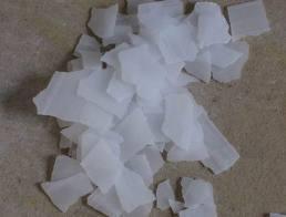 سود پرک الماس