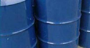 انواع سود مایع